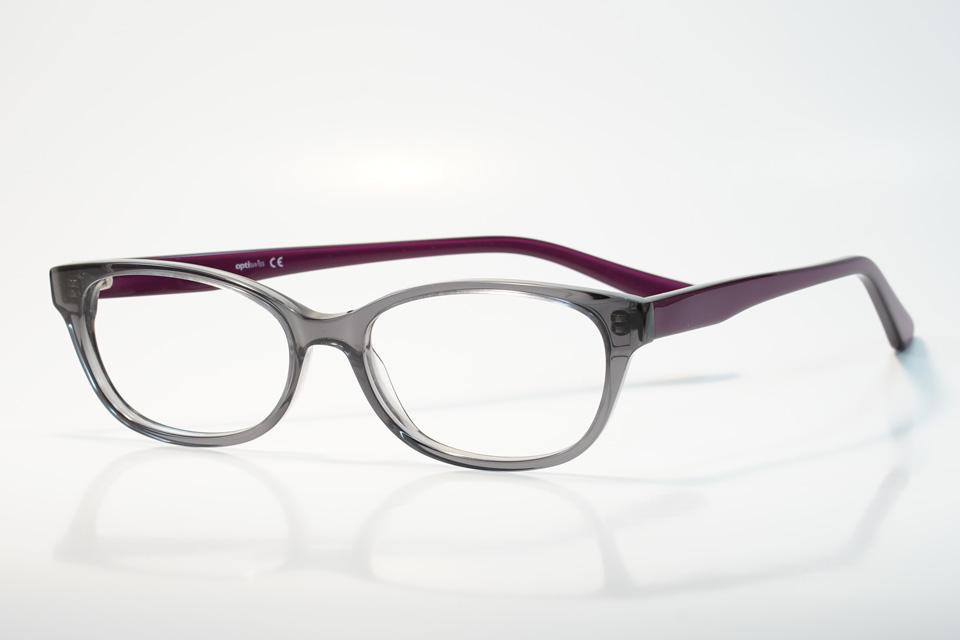 Wann Gleitsichtbrille Sinnvoll